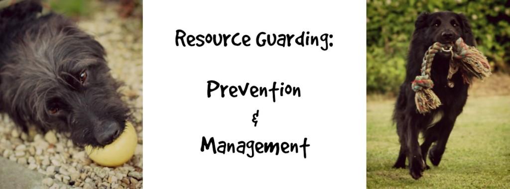 resourceguardingFBnote