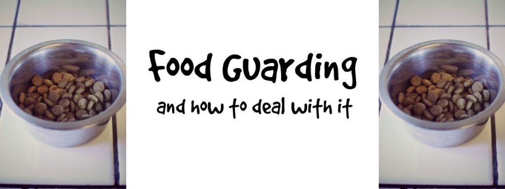 foodguarding